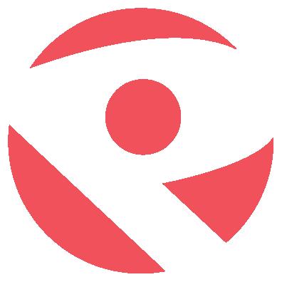 Balama Prima Group